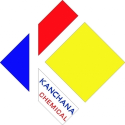 Kanchana Chemical Co.,Ltd.