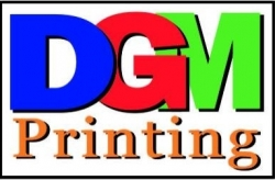 Tong Guan Media Printing Co Ltd