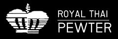 Royal Thai Pewter Co Ltd