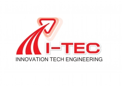 Innovation Tech Engineering Co Ltd