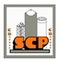 Southern Concrete Pile Public Co Ltd