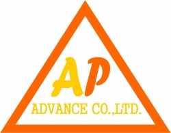 AP Advance Co Ltd