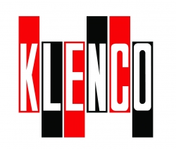 Klenco (Thailand) Co Ltd
