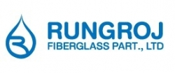 Rungroj Fiber Glass LP