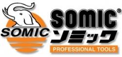 เครื่องมือช่าง-Somic