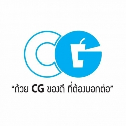 Chungii Co Ltd