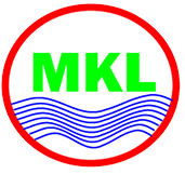MKL Packaging (Thailand) Co Ltd
