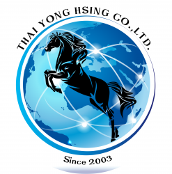 Thai Yong Shing Co., Ltd.