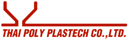 Thai Poly Plastech Co Ltd