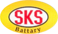 car battery praram2 sakonsub