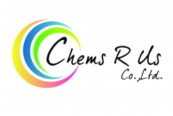Chems R Us Co.,Ltd.