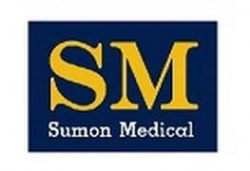 Sumon Medical LP