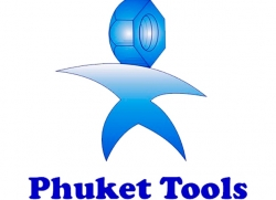 Phuket Tools And Equipment Co Ltd