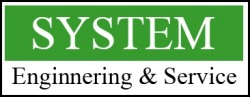 System Engineering And Service Co Ltd