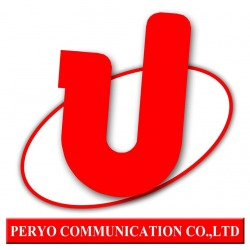 Peryo Communication