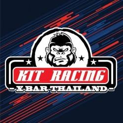 ร้านขายอะไหล่รถซิ่ง ปทุมธานี - Kit Racing Shop