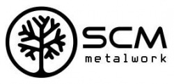 S C M Metalwork Part., Ltd.