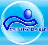 Solid Intertech Co., Ltd. (Phuket Branch)
