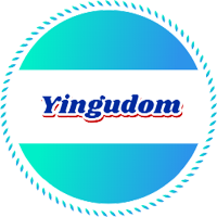 Ying Udom Part., Ltd.