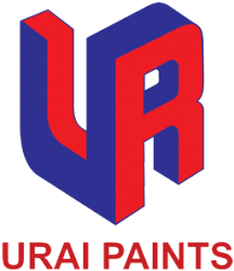 U R Chemical Co Ltd