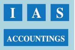 Integration Accounting Services