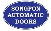 Songpon Automatic Doors