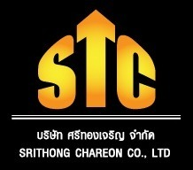 Srithong Charoen Co Ltd