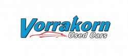 Vorrakorn Used Cars
