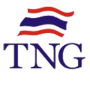 Thai National Gas Co., Ltd.