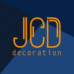 ๋JCD Decoration