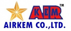 Airkem Co Ltd