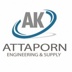 Atthaphon Engineering And Supply LP