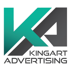 King Art Advertising Co Ltd