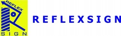 Reflex Sign Co Ltd