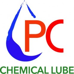 Lubricant Company Industrial engine oil