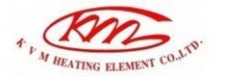 K V M Heating Element Co Ltd