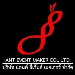 Ant Event Maker Co., Ltd.