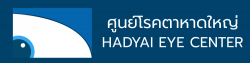 Hatyai Eye Center