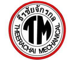 Theerachai Mechanical