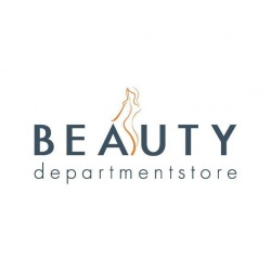 Beauty Departmentstore Co Ltd