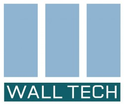 Wall Technology Co Ltd
