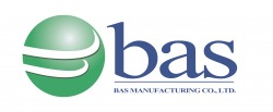 BAS Manufacturing Co Ltd