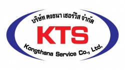 Kongthana Service Co Ltd