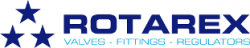 Rotarex (Thailand) Co LTD