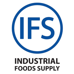 Industrial Foods Supply Co Ltd