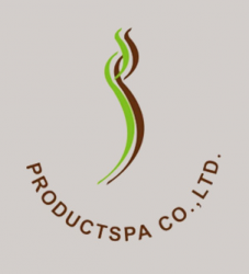Product Spa Co.,Ltd.
