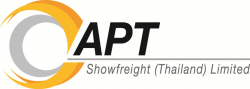 APT Showfreight (Thailand) Co Ltd