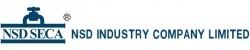 บริษัท เอ็นเอสดี อินดัสทรี จำกัด (ประเทศไทย)