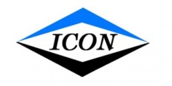 Icon Rich Engineer Co Ltd