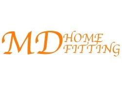 MD Home Fitting Center (2016) Co., Ltd.